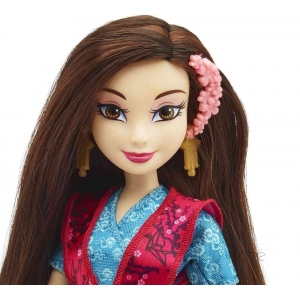 Disney Descendants doll LONNIE