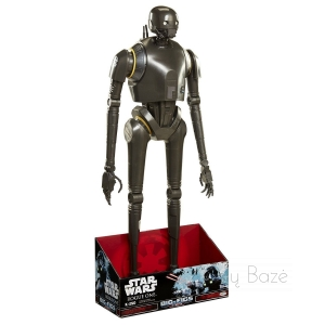 "Star Wars Big-Figs  ""Rogue One 20"" K-2SO"