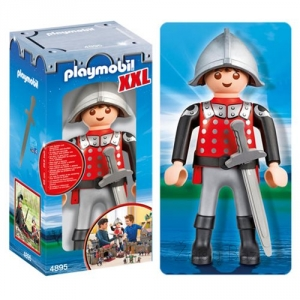 Playmobil 4895 XXL Knights