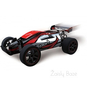 Automobilis RC Game champion speed racing