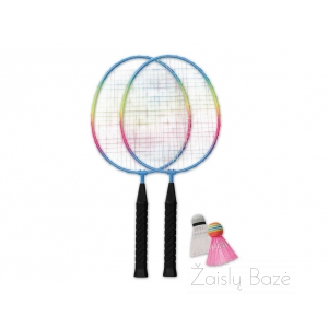 Badmintono rinkinys Schildkrot Junior Set