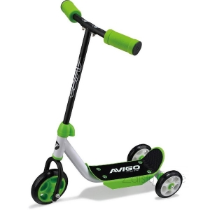 Avigo 3 Wheel Scooter paspirtukas